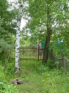 6 соток ст Белые Росы, д. Радкевщина - Фото 3
