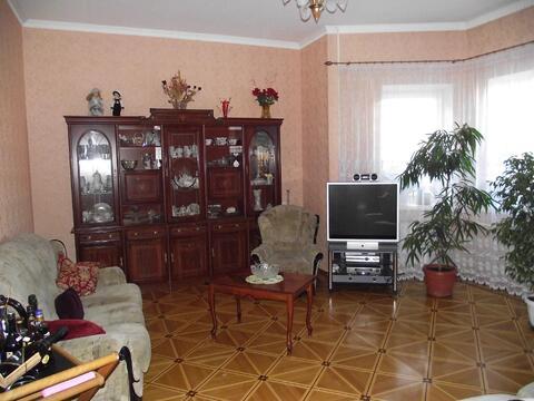 Кирпичный дом 270 кв.м. на 6 сотках сжм - Фото 5
