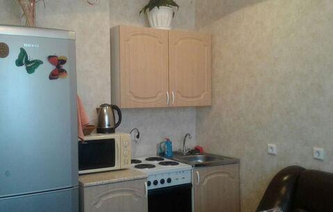 Аренда квартиры, Оленегорск, Ул. Бардина - Фото 3