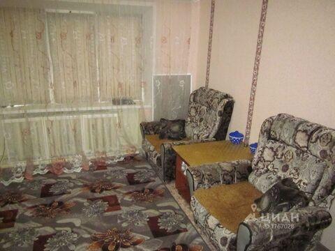 Продажа квартиры, Курган, Ул. Сиреневая - Фото 1