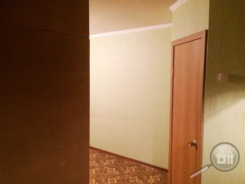 Продается комната с ок, 2-ой Виноградный пр-д - Фото 2