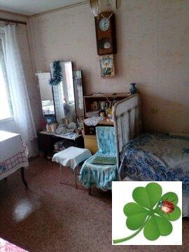 1-к. квартира, Перспективная, 8б - Фото 1