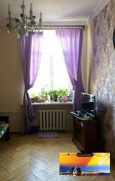 Редкое предложение! Квартира на ул.Савушкина в Сталинке рядом с метро - Фото 2