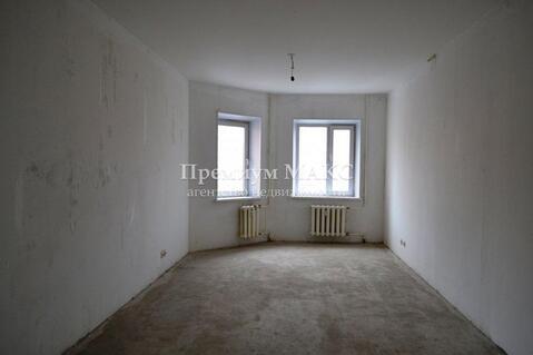 Продажа квартиры, Нижневартовск, Куропаткина проезд - Фото 1