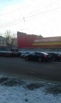 Продажа готового бизнеса, Иркутск, Ул. Советская - Фото 1
