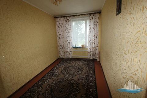 Объявление №53022792: Продаю 2 комн. квартиру. Конаково, ул. Гагарина, 30,