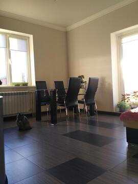 Продажа дома, Майский, Белгородский район, Проспект Славы - Фото 2