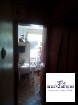 Продам 2к.кв. ул. Филиппова, 7 - Фото 5