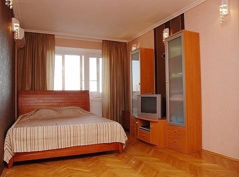 3-комнатная квартира на ул.Белинского - Фото 2