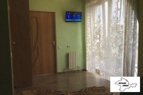 Сдается в аренду квартира г.Севастополь, ул. Могилевская - Фото 3
