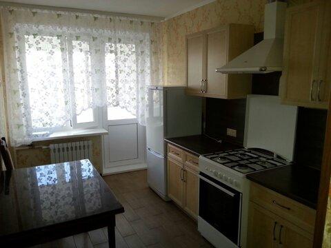 Сдам однокомнатную квартиру в Щелково-3 - Фото 2