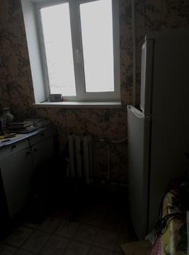 1 комнатная квартира Белинского 71а - Фото 4