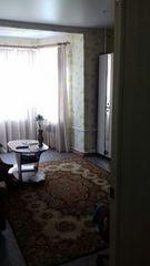 Продажа квартиры, Пермь, Ул. Белозерская - Фото 2