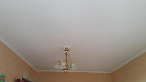 3 ком.квартира по ул.Мичурина д.6 - Фото 5