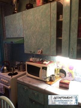 Продам 2-ю квартиру в г. Новосибирске - Фото 3