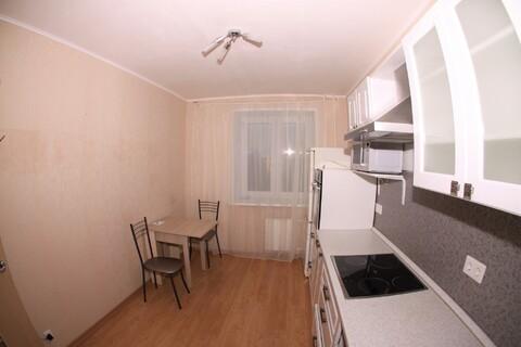 Отличная квартира под ипотеку - Фото 4