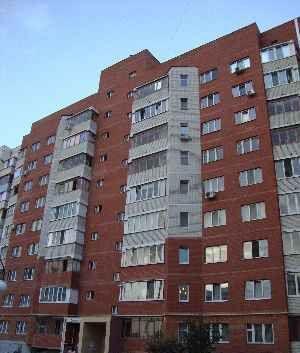 Аренда квартиры, Белгород, Ул. Щорса