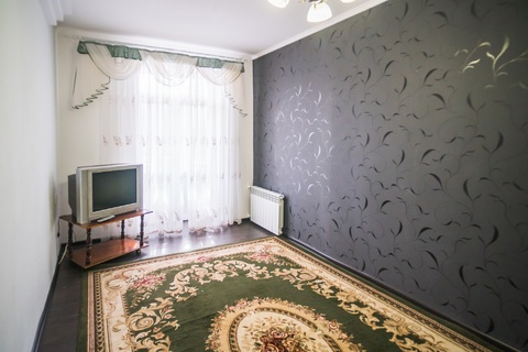 Продажа: 3 к.кв. пр. Ленина, 47 - Фото 1