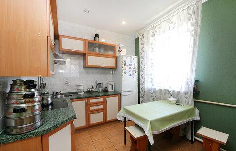 Продается 2-этажный кирпичный дом на ул.Богородицкая - Фото 5