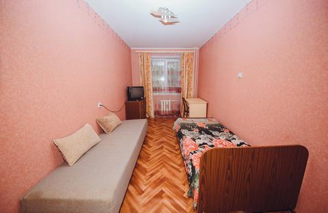 2-комнатная квартира на Пятёрке посуточно - Фото 4