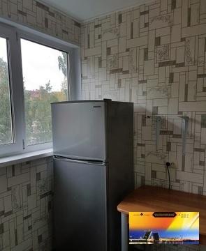 Отличная квартира с ремонтом по Доступной цене - Фото 4