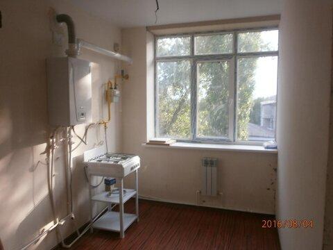 Продам 2-х ком квартиру ул.Орджоникидзе - Фото 3