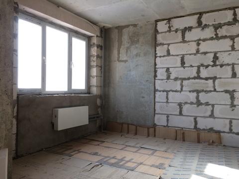 Продается однокомнтаная квартира по ул.Победы 32 без ремонта. - Фото 3
