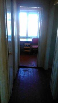 Продается 2-х комнатная квартира в с. Скалистое, 15 мин от Симферополя - Фото 3