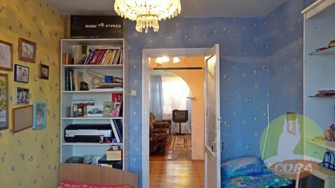 Продажа квартиры, Ялуторовск, Ялуторовский район, Ул. Свободы - Фото 4