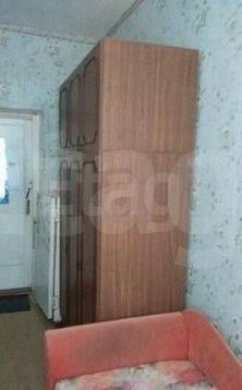 Продажа квартиры, Тула, Ул. Кауля - Фото 2