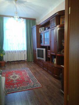 1 650 000 Руб., Пархоменко 12, Купить квартиру в Омске по недорогой цене, ID объекта - 326125425 - Фото 1