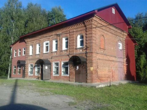 Продажа участка, Толбухино, Ярославский район - Фото 3