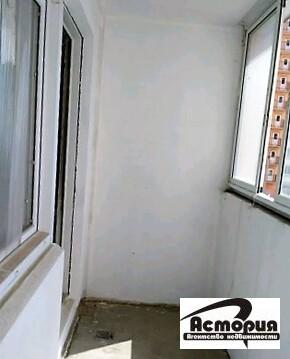 1 комнатная квартира, ул. Колхозная 20 - Фото 2