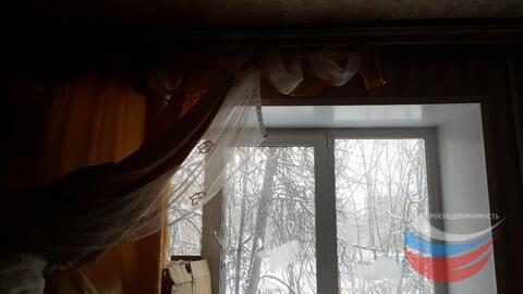 Комната 13 кв.м. ул Терешковой 7/3 - Фото 1