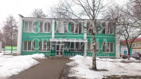 Продам помещение под офис. Белгород, Промышленный пер. - Фото 1