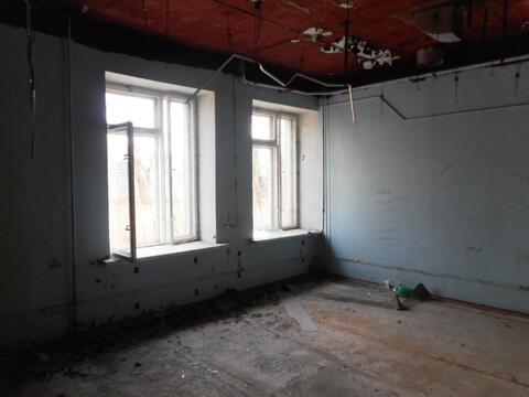 Продаю здание 544 кв. м. под магазин в г. Краснозаводск - Фото 5