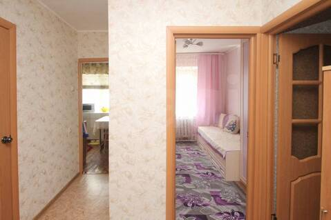 Квартира по улице Ленина - Фото 1