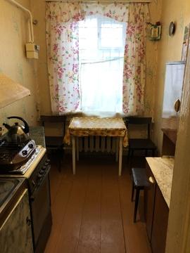 Продам дом в Плесе - Фото 4