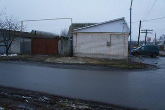 Продажа офиса, Гончаровка, Суджанский район, Ул. Мира - Фото 2