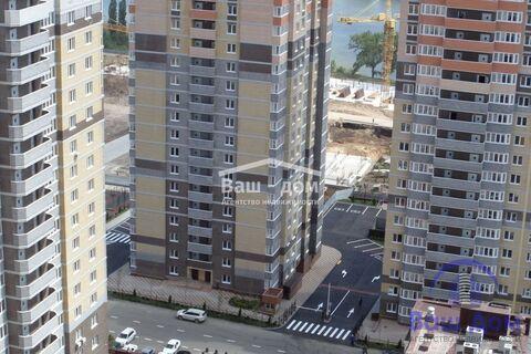Предлагаю купить 3 комнатную квартиру ул.35-я линия, Нахичевань. - Фото 1