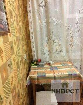 Продаётся 1- комнатная квартира, г. Москва, рабочий посёлок Киевский д - Фото 3