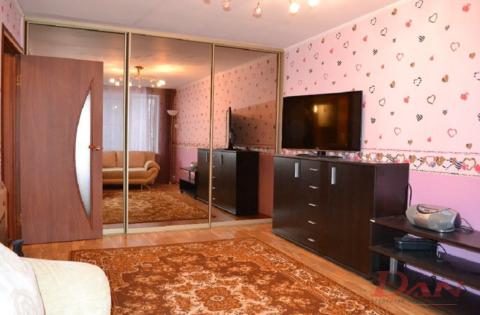 Квартира, ул. Прииск, д.12 к.А - Фото 1