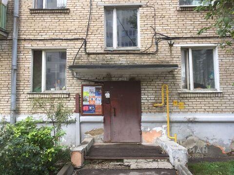 Продажа комнаты, Красногорск, Красногорский район, Ул. Заводская - Фото 1