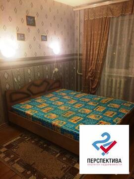 Аренда квартиры, Егорьевск, Егорьевский район, 6 микрорайон д 22 - Фото 4