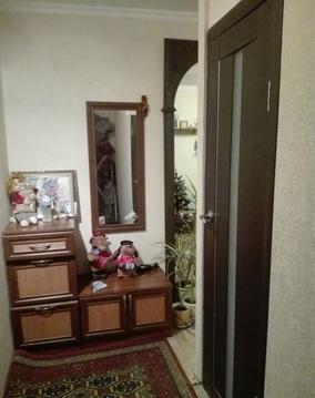 1 комнатная Космонавтов 2 - Фото 3