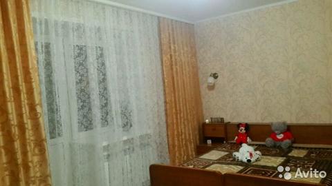 Продажа квартиры, Калуга, Улица Фомушина - Фото 3
