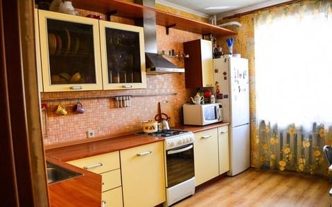 Квартира, ул. Комсомольская, д.269 - Фото 3