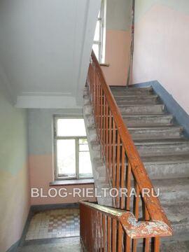 Продажа комнаты, Саратов, Ул. 2-я Садовая - Фото 3