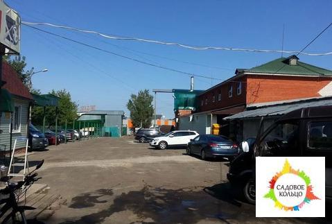 Продажа псн, Волоколамск, Волоколамский район, Ул. Панфилова - Фото 3