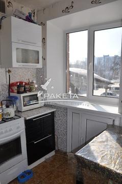 Продажа квартиры, Ижевск, Ул. Школьная - Фото 2